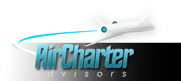 Private Jet Charter Los Angeles, CA